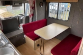sky-horseboxes-for-sale