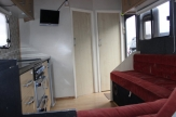 iveco-horseboxes-for-sale-5
