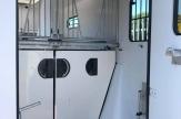 theault-horsebox-2-stall