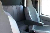theault-horsebox-cab