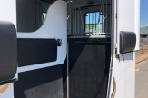 theault-horsebox-for-sale