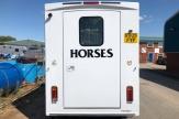 theault-horsebox-wide-door