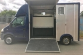 thoroughbred-horsebox-for-sale