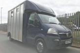 thoroughbred-horsebox-front