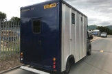 thoroughbred-horsebox-rear
