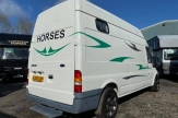 lissiman-horsebox-rear