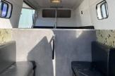 lissiman-horsebox-seats