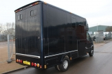 bcy horsebox rear