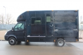 bcy horsebox side shot