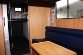 bcy horsebox table