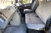 trojan-horsebox-can-seats