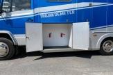 trojan-horsebox-locker