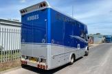 trojan-horsebox-rear