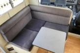 trojan-horsebox-seats