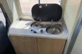 trojan-horsebox-sink