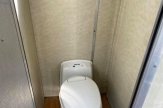 trojan-horsebox-toilet