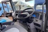 work-horsebox-cab