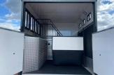 work-horsebox-stalls-shot