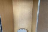 work-horsebox-toilet