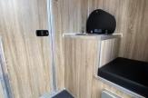 deal-horsebox-fridge
