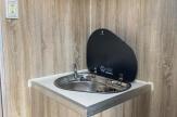 deal-horsebox-sink