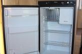 extreme fridge