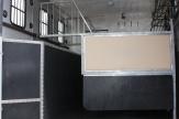 box horse stalls