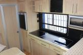 7.5t prb horsebox cooker