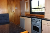 andrew maudsley horsebox 7.5t