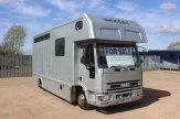 andrew maudsley horsebox front