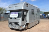 andrew maudsley horsebox main