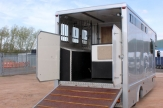 andrew maudsley horsebox ramp