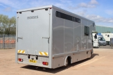 andrew maudsley horsebox rear