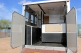 andrew maudsley horseboxes for sale