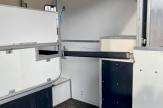 good-horsebox-2-stall