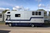 wales-horsebox-for-sale