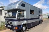 wales-horsebox-main