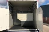 wales-horsebox-stalls