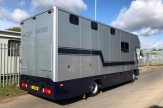 wales-used-horsebox