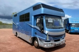 wy-horsebox-for-sale