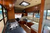 wy-horsebox-luxury