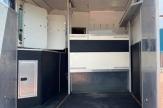 wy-horsebox-stalls-shot