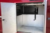yorkshire-horsebox-locker