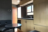 eco-horsebox-for-sale