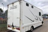 eco-horsebox-rear