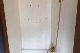 eco-horsebox-shower