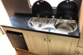 eco-horsebox-sink
