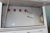 pop horsebox locker