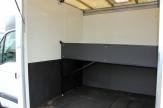 movano-horsebox-partition