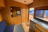 lez-horsebox-living-area
